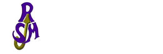 Risen Scepter Ministries